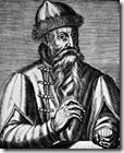 Gutenberg-Schulfernsehen